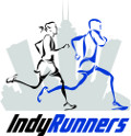 Indy Runners Club