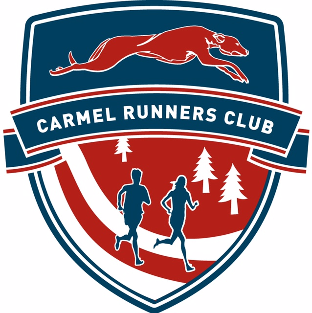 Carmel Indiana Runners Club