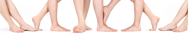 Indianapolis Foot and Ankle Care Doctors