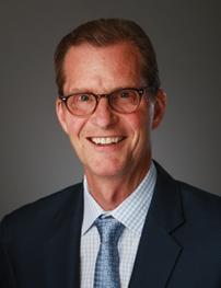 Dr. Michael J Helms - Indy Podiatry