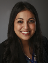Rachel Chhiba, DPM - Indy Podiatry