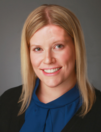 Dr. Kelly Higgins - Indy Podiatry