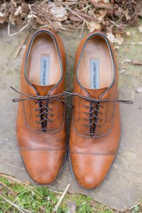 johnstone and murphy shoes